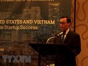 Davantage d'efforts sont nécessaires pour optimiser les ressources des Viet kieu