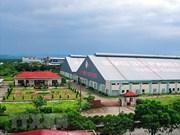 Thua Thien-Hue s'efforce d'attirer plus de capitaux en 2019