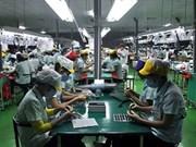 Renforcer le Comité de pilotage de la stratégie d'industrialisation