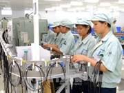 Hô Chi Minh-Ville: près de 1.900 entreprises créées à la mi-janvier