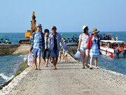 28 milliards de dongs seront investis dans le tourisme du Centre et du Tây Nguyên