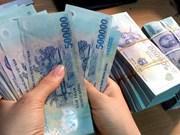 Le Vietnam réduit l'écart de salaire avec Singapour