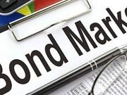 Le marché obligataire vietnamien a atteint 51 milliards de dollars en 2018