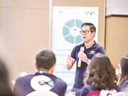 Parler vietnamien en Australie