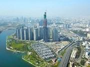 Forbes Vietnam annonce le top 50 des sociétés cotées