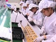 Binh Duong, destination attrayante pour les entreprises japonaises