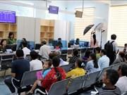 Le Comité national de pilotage anti-corruption demande le traitement strict des infractions
