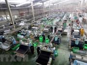 La coopération économique entre le Vietnam et le Japon se développe dans de nombreux domaines