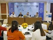 Le Vietnam demeure destination d'investissement de choix pour les entreprises allemandes