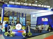 Energies vertes: 600 stands exposeront bientôt à Hô Chi Minh-Ville