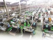 La croissance vietnamienne se maintient au 1er semestre 2019