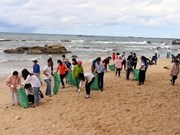 Phu Quôc, pour une île plus verte et plus propre