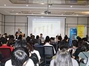 E-commerce: grande opportunité d'exportation pour les entreprises