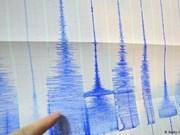 Philippines: deux tremblements de terre