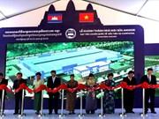 Des entreprises vietnamiennes partent à la conquête du marché mondial
