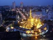 Le Vietnam félicite le Myanmar pour sa 69e Journée d'indépendance