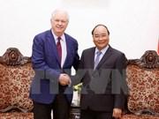Le Vietnam souhaite stimuler la coopération éducative avec les Etats-Unis