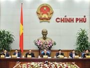 Le Vietnam continue d'édifier un gouvernement intègre et réactif