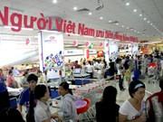 Les Vietnamiens consomment vietnamien, bilan et orientations