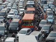 La BM approuve un nouveau prêt de 200 millions de dollars pour l'Indonésie