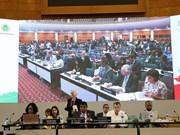 Situation et perspectives propres aux femmes et aux jeunes en débat à Dhaka