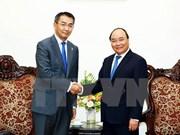 Le Vietnam souhaite intensifier les relations avec la Mongolie