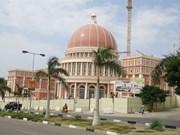En Angola, les hommes d'affaires vietnamiens veulent y croire