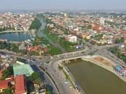 La province de Ninh Binh en pleine métamorphose, 25 ans après