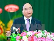 Trà Vinh doit trouver des solutions de percée pour attirer les investissements