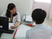 La prise en charge du VIH/SIDA par l'assurance-santé en question