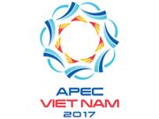 APEC : la deuxième réunion des hauts officiels aura lieu mi-mai à Hanoï