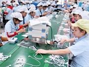 De l'impératif de développer le secteur privé au Vietnam