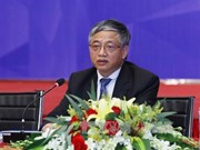 APEC : adoption d'une déclaration commune sur le développement des ressources humaines