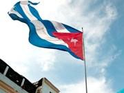 Le Vietnam demande de lever l'embargo américain contre Cuba
