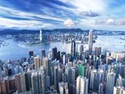 20 ans de la rétrocession de Hong Kong à la Chine : Félicitations du Vietnam
