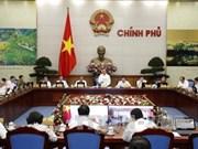 Le PM veut déléguer plus de pouvoirs aux échelons inférieurs