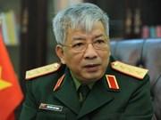 L'armée assume ses tâches de défense et de développement économique