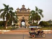 Le Laos appelle à l'investissement pour développer les sites touristiques