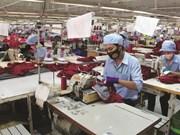 Intégration économique : le Vietnam a-t-il bien saisi les opportunités ?