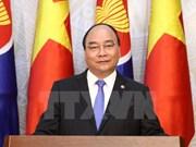 Le Vietnam œuvre pour une ASEAN unie et autonome