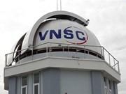 Le premier observatoire astronomique du Vietnam bientôt mis en service