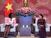 Promotion de la coopération Vietnam – Mozambique
