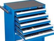 Coffres et armoires à outils: l'USDOC proroge ses décisions