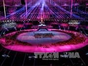 """La Malaisie déjoue un """"complot terroriste"""" visant les 29es SEA Games"""