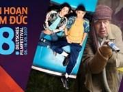 Le cinéma allemand s'invite au Vietnam