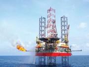 La plate-forme de forage PV Drilling II récompensée par l'IADC