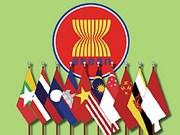 S'orienter vers la Communauté de l'ASEAN pacifique et prospère