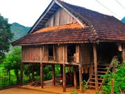 Tout savoir sur les maisons traditionnelles vietnamiennes