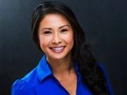 Fusillade de Las Vegas: une Américaine d'origine vietnamienne parmi les victimes