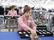 L'OGS confiant pour la croissance vietnamienne